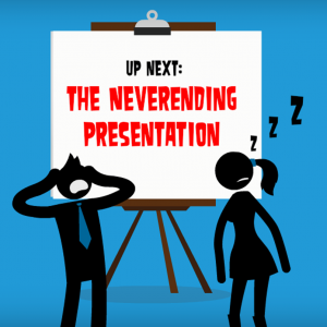 effective presentations, effective presenting, how to, public speaking,