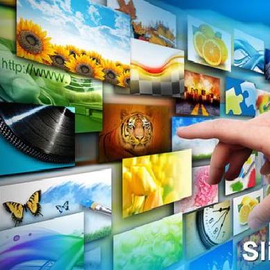 design, template design, interactive presentation, presentation software, powtoon