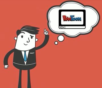 How To Hack It! Embedding Video Into PowToon - Powtoon 2014-05-20 17-24-38 2014-05-20 17-24-54