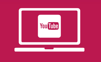 YouTube, SEO, Links to YouTube