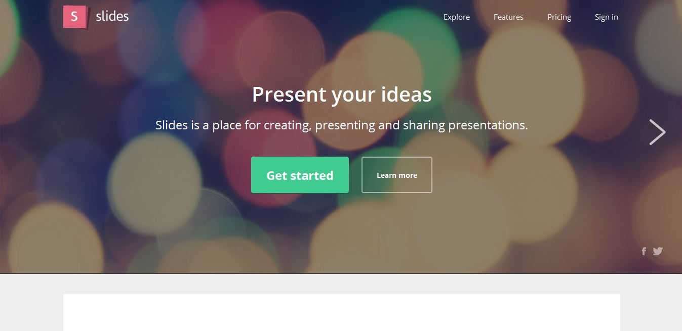 5 Best Prezi Presentation Alternatives - Powtoon Blog