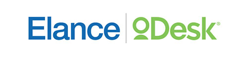 Elance-oDesk-logo