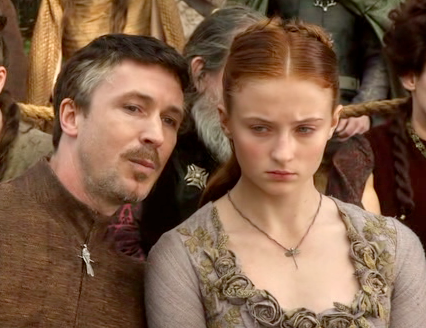 Sansa-Stark-and-Petyr-Baelish-sansa-stark-24487210-426-328