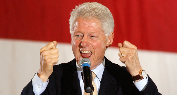 bill_clinton_face