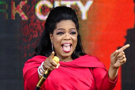 essay on oprah winfrey essay on oprah winfrey essay on oprah winfrey oxford aasc photo essay oprah winfrey role model