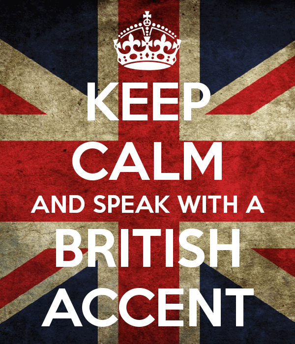 keep-calm-and-speak-with-a-british-accent-7