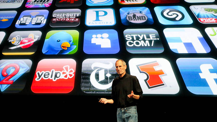steve_jobs_iphone_apps