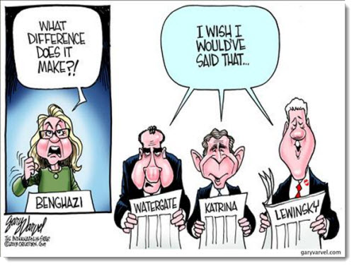 hillary-clinton-what-difference-does-it-make-benghazi-wish-i-said-that-cartoon