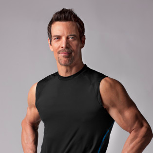 Tony Horton - www.powtoon.com
