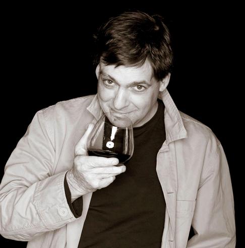 Dan Ariely - www.powtoon.com