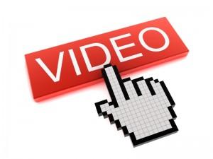 Video-click
