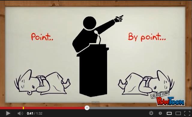 Best PowerPoint Alternative