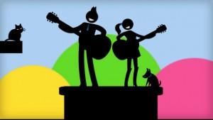 PowToon - Free animation software