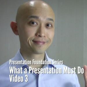 Presentation animation tips from PowToon - the Prezi alternative